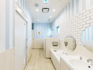 小児科-トイレ01